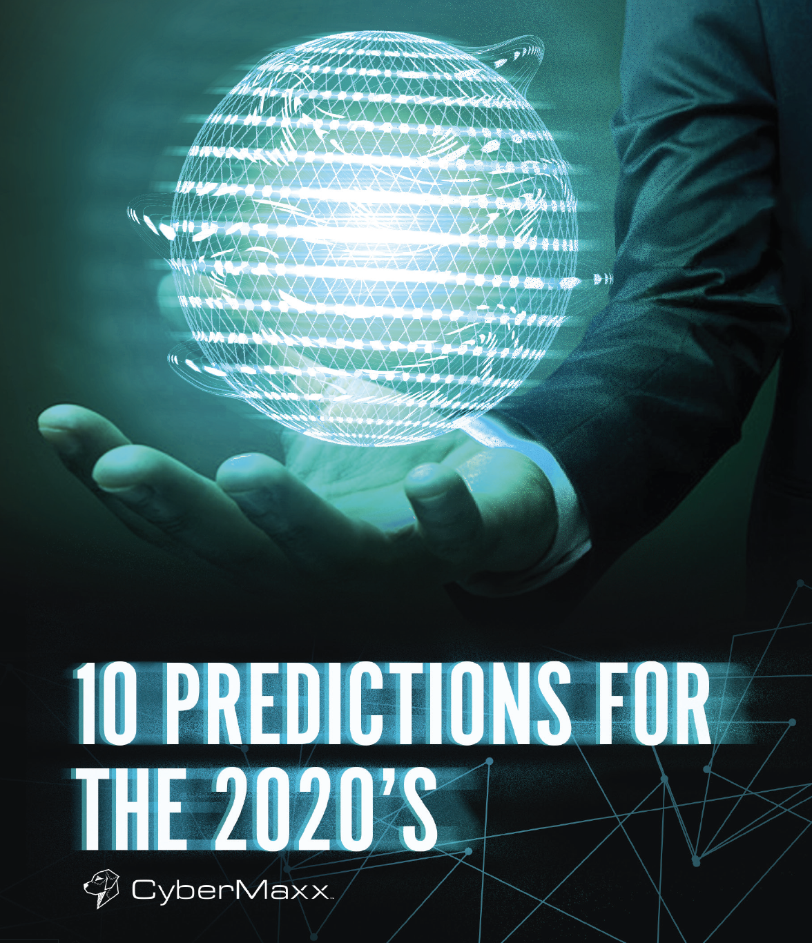 10 predictions for 2020s