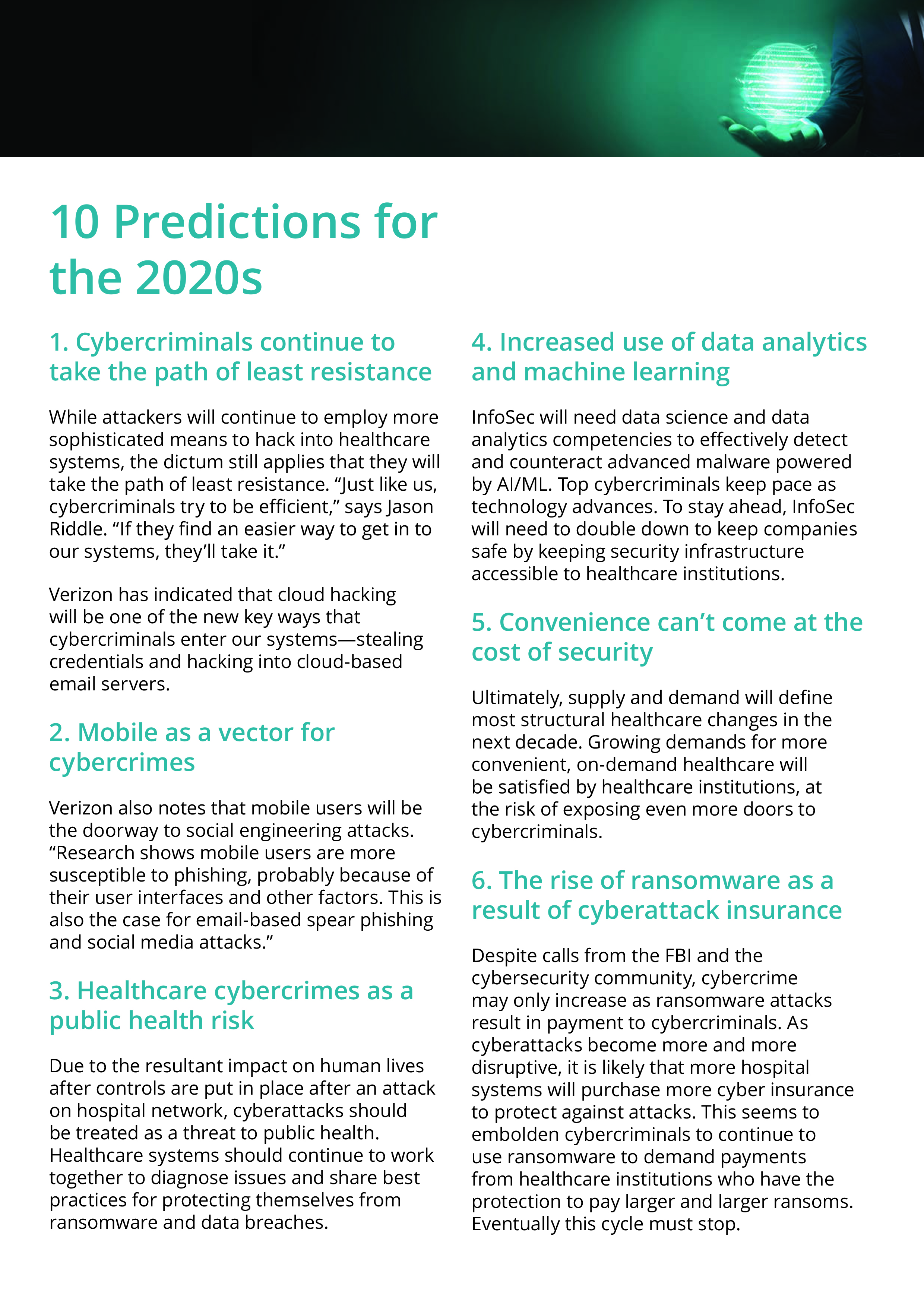 ten-predictions-for-the-2020s-cybermaxx-2